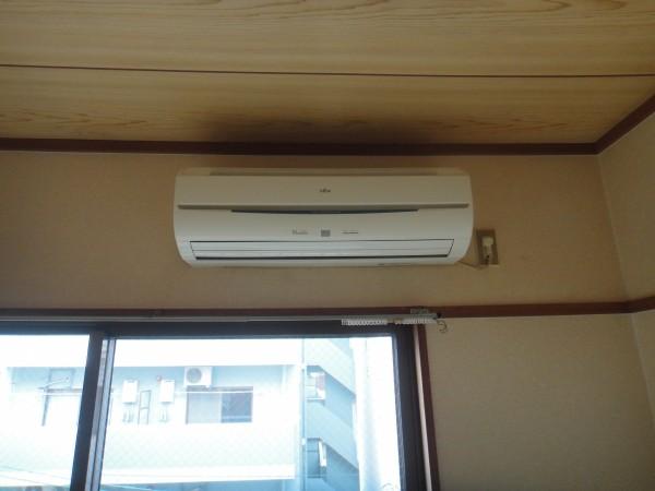 平成中央ビル30613