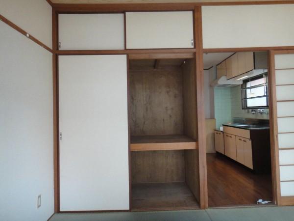 平成中央ビル30619