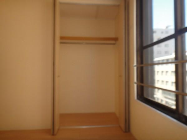 KAZUKI.502号室11