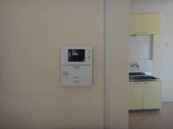 KAZUKI.502号室16