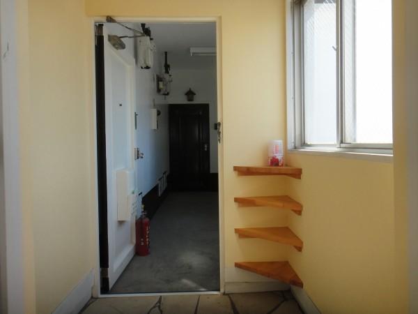 KAZUKI.502号室22