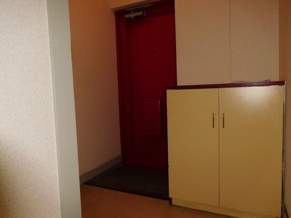 A&Tビル402号室6
