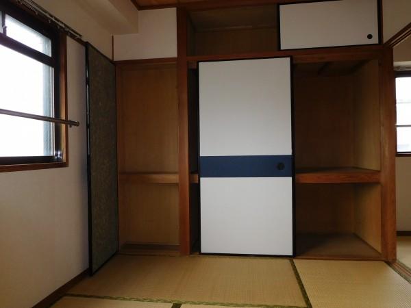 A&Tビル402号室11