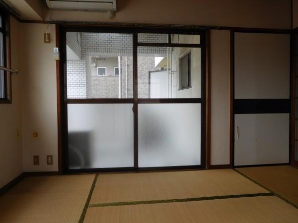 A&Tビル402号室13
