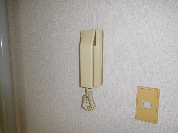 A&Tビル402号室20