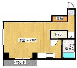 一人暮らしで広めのお部屋って嬉しいですよね♪本日は天文館・鹿児島中央駅・与次郎ヶ浜、どこに行くにも便利な賃貸マンションをご紹介いたします!