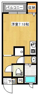 賃貸物件を探す際の希望条件は人それぞれあるかと思います。ゼロハウスは、お客様一人一人に合ったお部屋探しのお手伝いをさせていただきます。