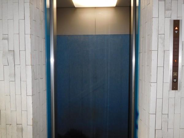 A&Tビル602号室5