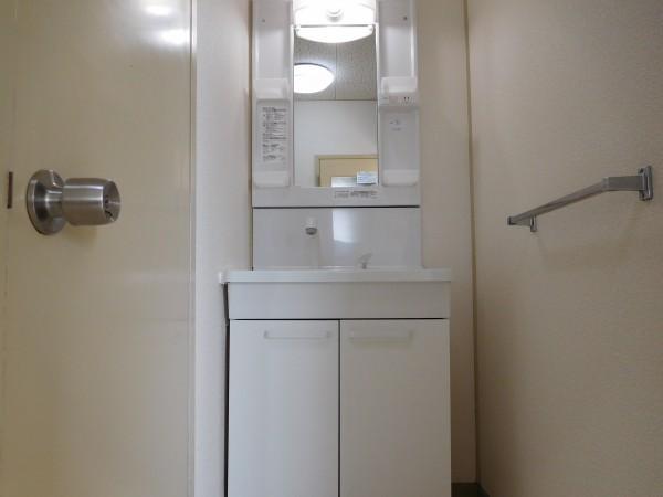 A&Tビル603号室30