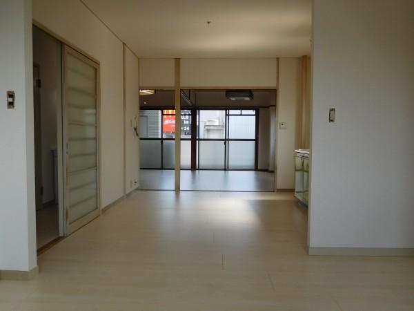 A&Tビル603号室23