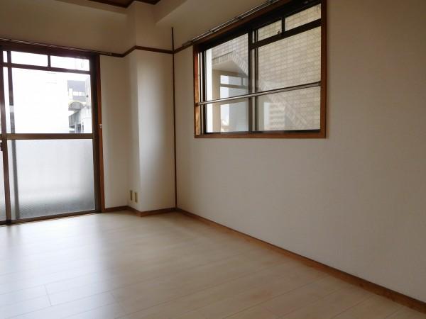 A&Tビル603号室9