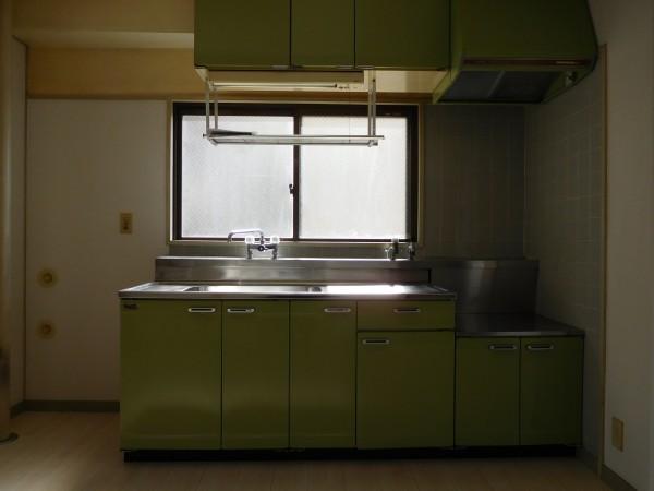 A&Tビル603号室7