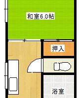 駅近!鹿児島市中央町にある賃貸マンションのご紹介です!