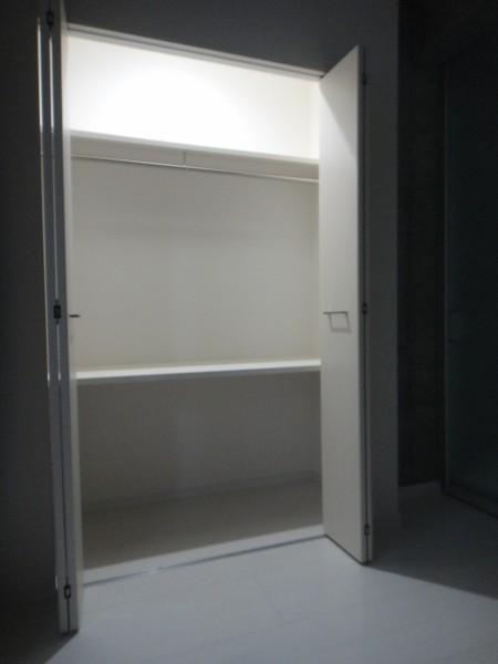 Zeroみやた通り106号室13