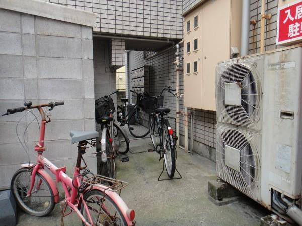 平成中央ビル 20215