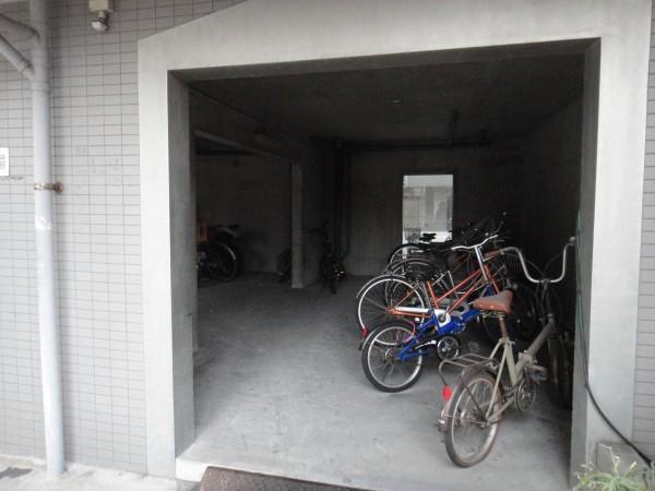 アビターレ永秀10815
