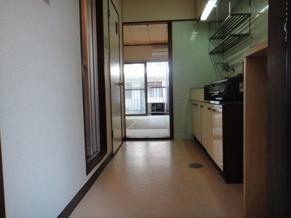 平成中央ビル 3032