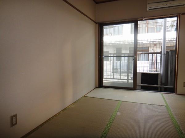 平成中央ビル 3037