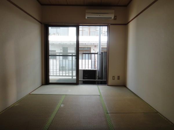 平成中央ビル 3038