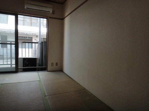 平成中央ビル 3039