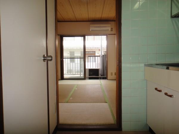 平成中央ビル 30310