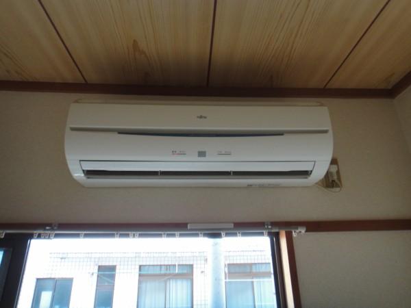 平成中央ビル 30312