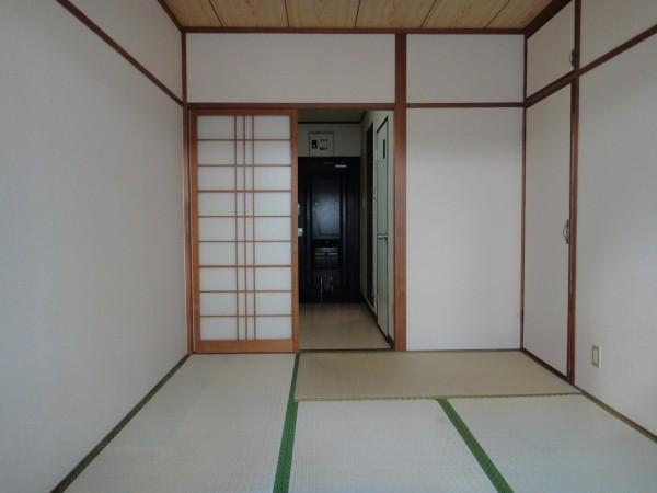平成中央ビル 30313