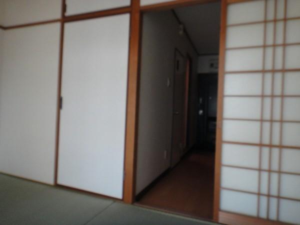 平成中央ビル 2029
