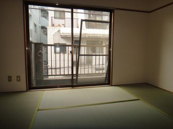 平成中央ビル 20211