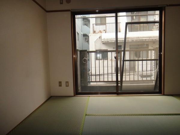 平成中央ビル 20212
