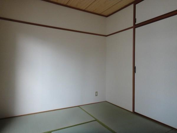 平成中央ビル 20213