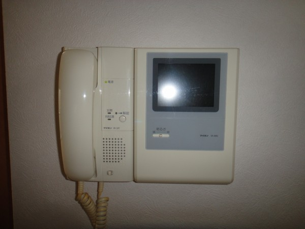アミューパレスV50115