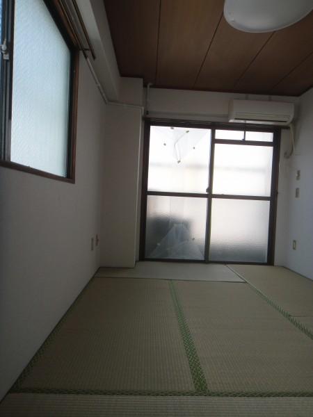 西田YKビル 30111