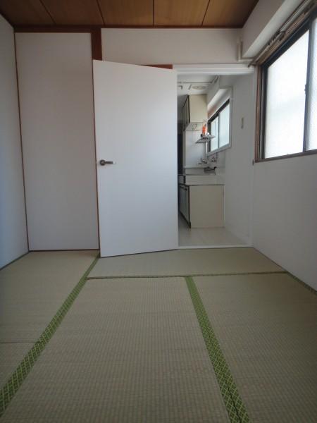西田YKビル 30112