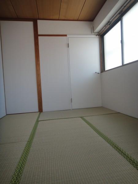 西田YKビル 30113