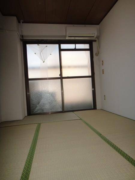 西田YKビル 30114