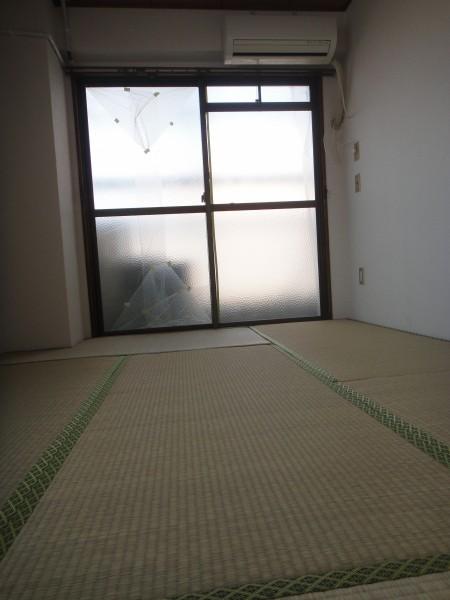 西田YKビル 30115