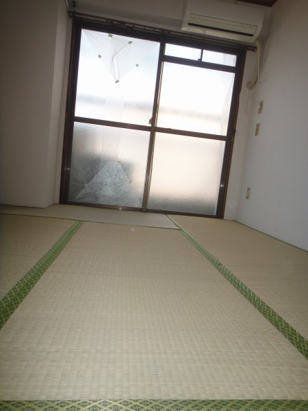 西田YKビル 30116