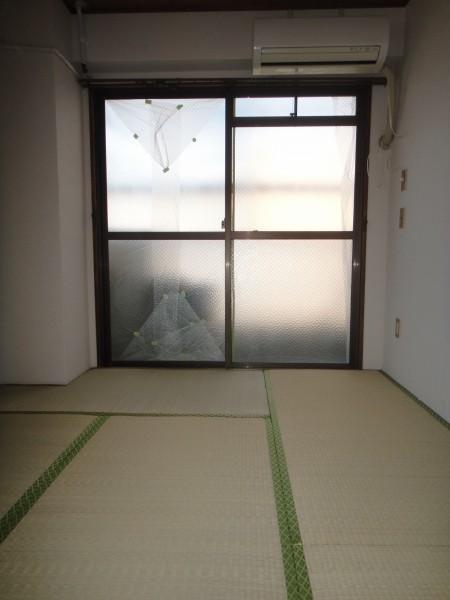 西田YKビル 30117