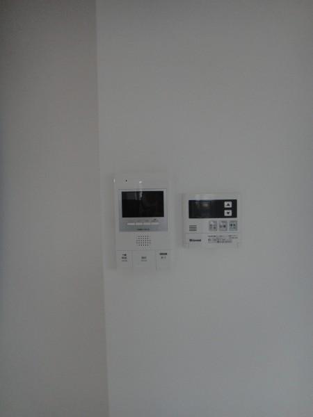 Zero上之園 3C13