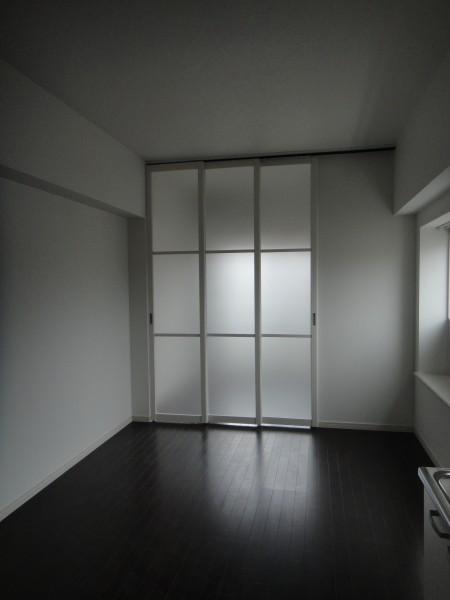 Zero上之園7A13