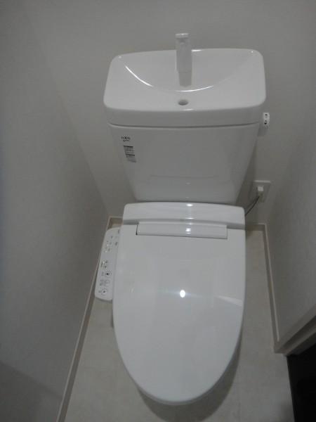 Zero西田5014
