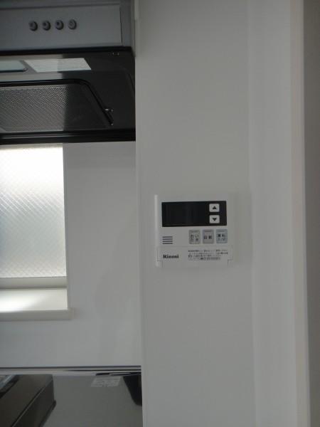 Zero西田4018