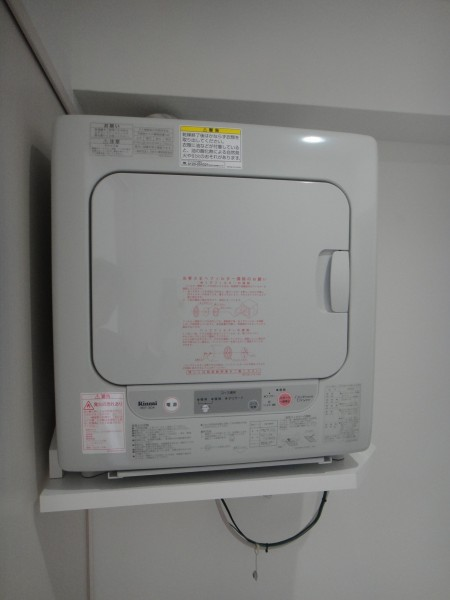 Zero西田40115