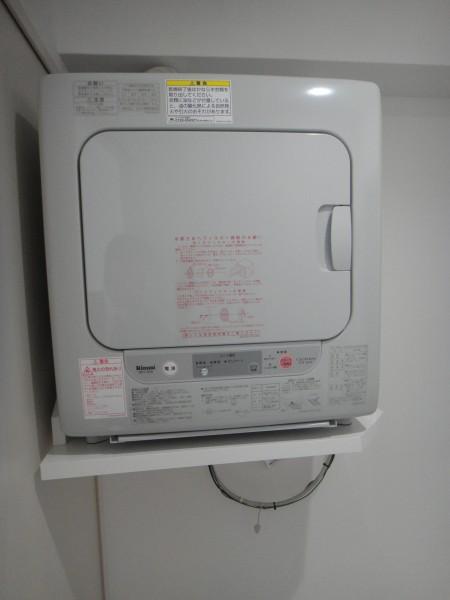 Zero西田3018