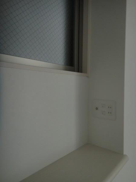 Zero西田20517