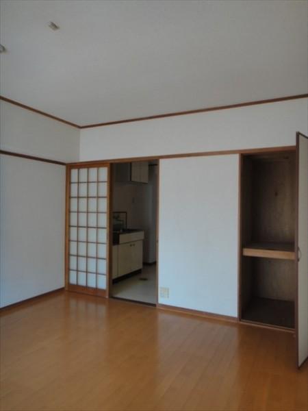 Mハウス荒田20310