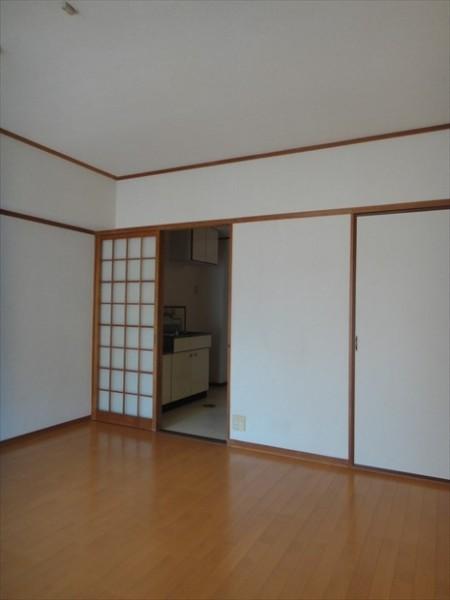 Mハウス荒田20311