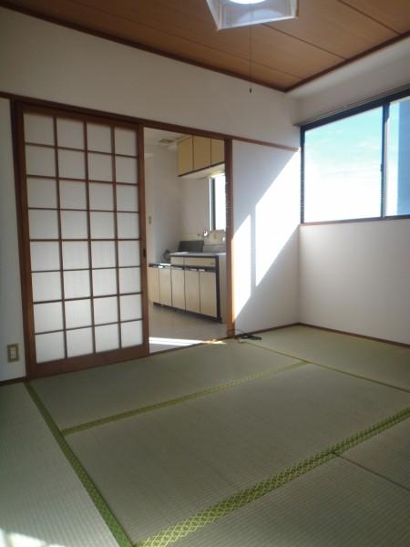 Zero荒田 5027