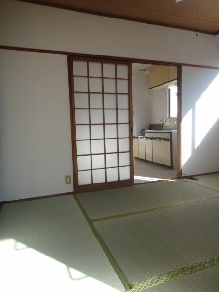 Zero荒田 4026